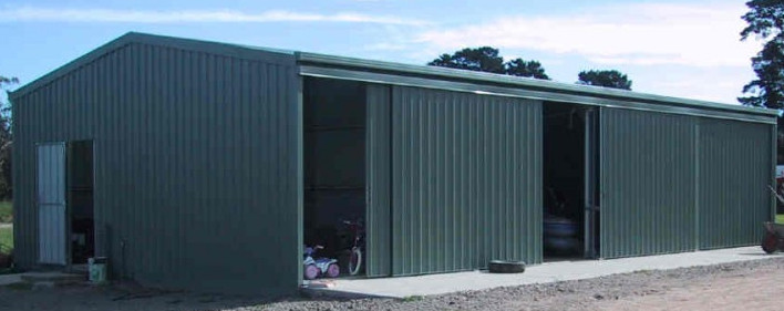 Rubbermaid sheds sale steel sheds for sale in ireland for Metal storage sheds for sale
