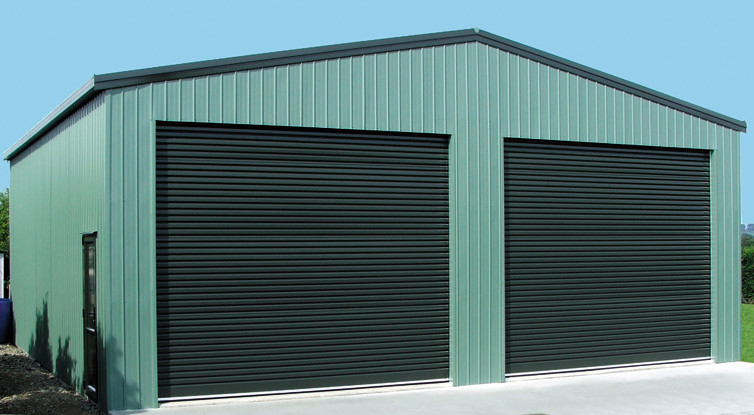 Structural steel find all information about structural for Aluminum sheds for sale