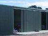 steel-sheds-for-sale-in-ireland-12