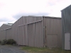 steel-sheds-for-sale-in-ireland-13