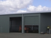 steel-sheds-for-sale-in-ireland-14