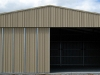 steel-sheds-for-sale-in-ireland-15
