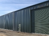 steel-sheds-for-sale-in-ireland-16