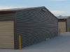 steel-sheds-for-sale-in-ireland-17
