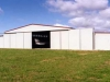 steel-sheds-for-sale-in-ireland-18