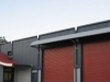 steel-sheds-for-sale-in-ireland-19