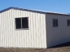 steel-sheds-for-sale-in-ireland-2