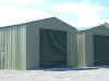 steel-sheds-for-sale-in-ireland-21