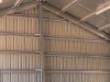 steel-sheds-for-sale-in-ireland-4