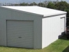 steel-sheds-for-sale-in-ireland-5