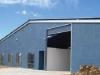 steel-sheds-for-sale-in-ireland-6
