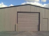 steel-sheds-for-sale-in-ireland-7