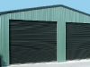 steel-sheds-for-sale-in-ireland-8
