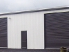 steel-sheds-for-sale-in-ireland-9