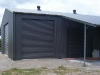 steel-sheds-for-sale-in-ireland
