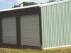 steel-sheds-for-sale-in-ireland1