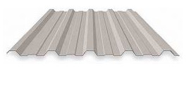 box-profile-roofing-sheets