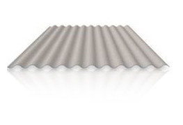 corrugated-roof-sheeting