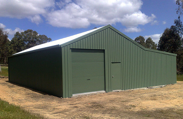 wdl has manufactured steel sheds as large as 3000 square meters commercial showrooms and as small as 8 square meters utility garden shed