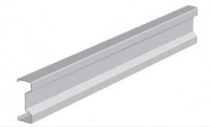 purlins sigma profile